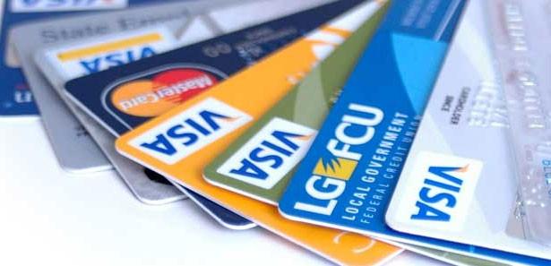 İlk Kredi Kartımı Nasıl Alabilirim?