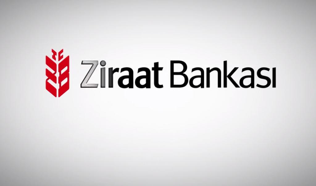 Ziraat Bankası Havale EFT Ücretleri 2019