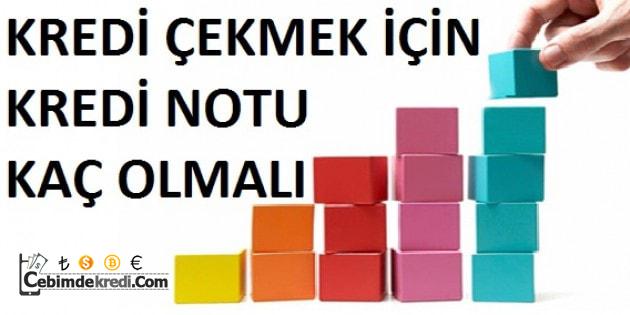 Cumhuriyetin kurulması sonrasında milli bir merkez bankası kurulması çalışmalarına başlandı. Bu çalışmaların sonucunda sayılı Türkiye Cumhuriyet Merkez Bankası Kanunu 30 Haziran tarihinde yürürlüğe girdi.