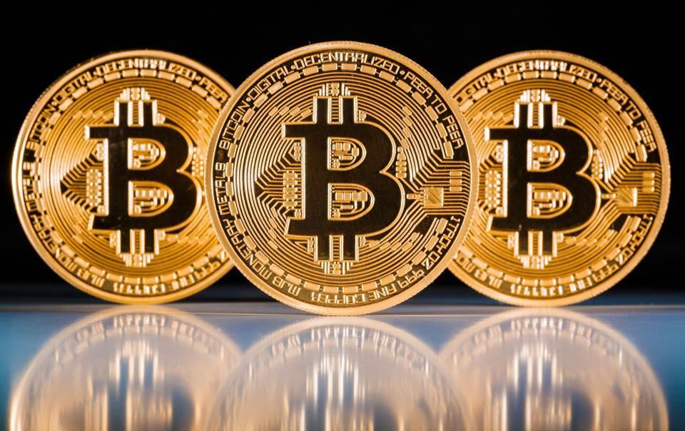 2018 Yılında Bitcoin Fiyatı Artar Mı?