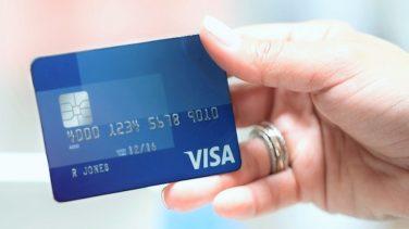 Bankaya Kredi Kartı Başvurusu Nasıl Yapılmalı?