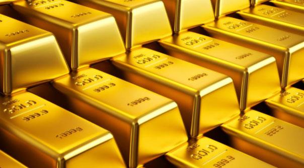 Bankada Altın Hesabı Nasıl Açılır?