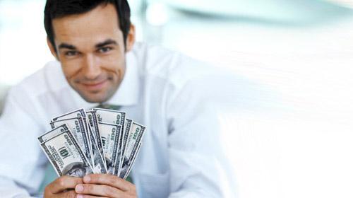 Bankacılık Bölümü Okumanın Bankaya Girmede Etkisi Nedir?