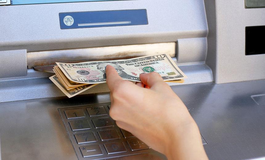 Bankamatik Paramı Vermedi Ne Yapmalıyım?