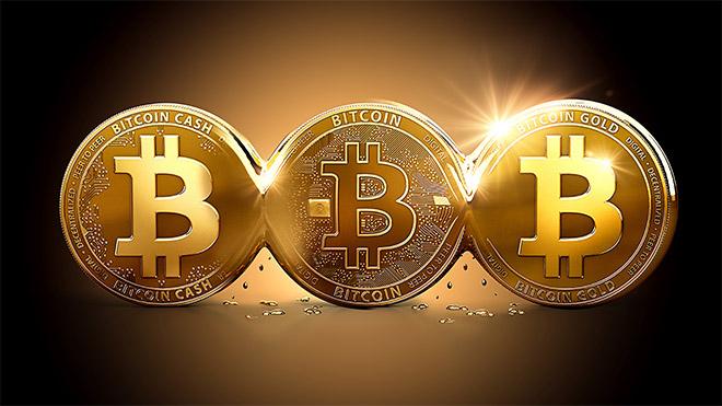 Türkiye'de En Ucuz Bitcoin Satan Borsalar