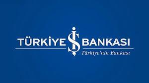 İş Bankası Vadeli Hesap Faiz Oranı 2018