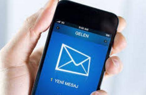 SMS ile Kredi Veren Bankalar 2018