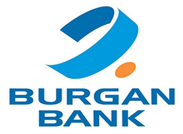 Burgan Bank 2018 Vadeli Hesap Faiz Oranı