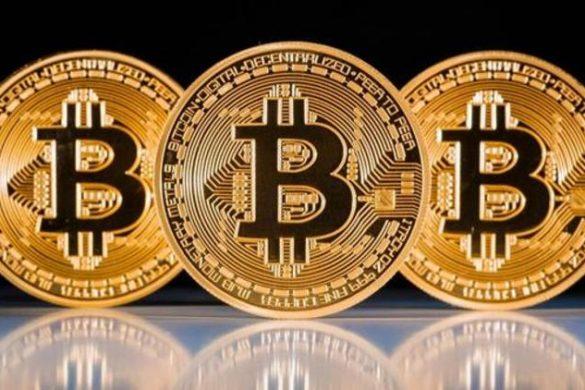 Bitcoin Hakkında Merak Edilen Konular