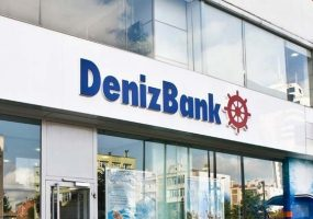 Denizbank Vadeli Hesap Faiz Oranı 2018