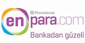 Enpara Nedir? Enpara Banka Kartı Şifresi Öğrenme