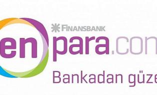 Enpara İnternet Bankacılığı Şifresi Öğrenme
