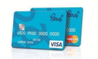 Halkbank Kredi Kartı İptali Nasıl Yapılır?