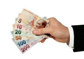 Sahte Para Nedir? Tespitinde Yapılması Gerekenler?