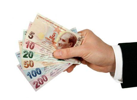 En Kolay Kredi Kartı Veren Bankalar