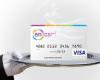 Enpara Banka Kartı ( ATM ) Başvurusu
