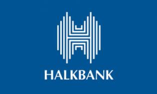 Halkbank 2018 Personel Alımı Ne Zaman?