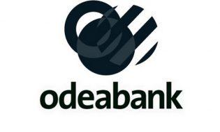 Odea Banka Kartı Başvuru 2018