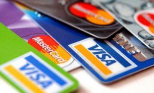 Kredi Kartımdan Bilgim Dışında Harcama Yapılmış Ne Yapabilirim?