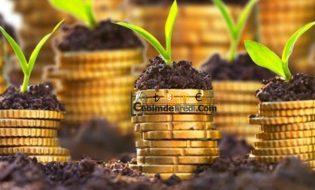Devlet Destekli Çiftçi Kredisi Nasıl Alınır?