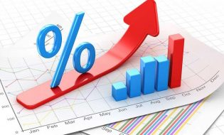 Çekilen Kredinin Faizi Değişir Mi?