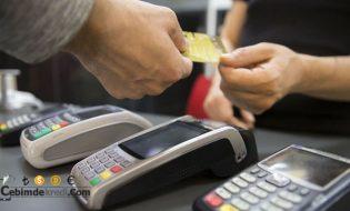 BDDK, Kredi Kartı Taksitlendirmelerine Yeni Düzenleme