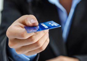 Temassız Kartla Ödeme Nasıl Yapılır?