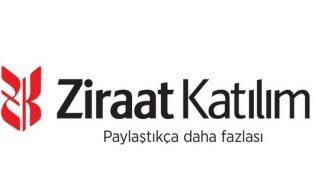Ziraat Katılım 2019 Personel Alımı