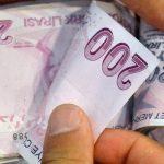 Borç Transfer Kredisi Veren Bankalar