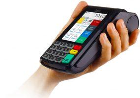 Bankadan POS Cihazı Makinesi Nasıl Alınır?