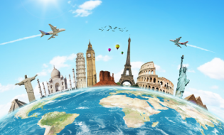 Seyahat Sigortasının Süresi Nasıl Belirlenir?