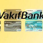 Vakıfbank Kredi Kartı İptali