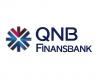 QNB Finansbank Personel Alımı Ne Zaman?