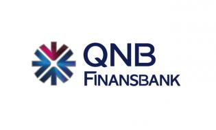 QNB Finansbank Banka Kartı Başvurusu