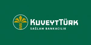 Kuveyt Türk 2019 Personel Alımı Ne Zaman?