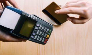 BDDK'dan Kredi Kartı Taksit Sayısını 18 Ay'a Kadar Yükseltti