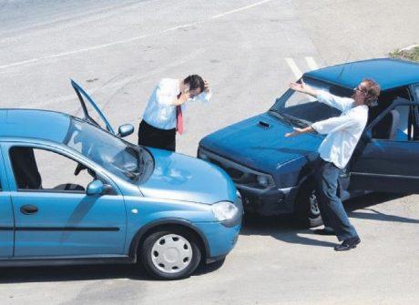 Kasko Sigortası ile Trafik Sigortası Arasındaki Fark Nedir?