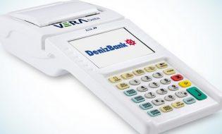 Denizbank Pos Cihazı Nasıl Alınır?