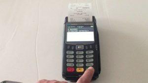 Akbank POS Başvurusu Nasıl Yapılır?