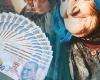 SGK Emeklilik Yaşı Nasıl Hesaplanır? 2020